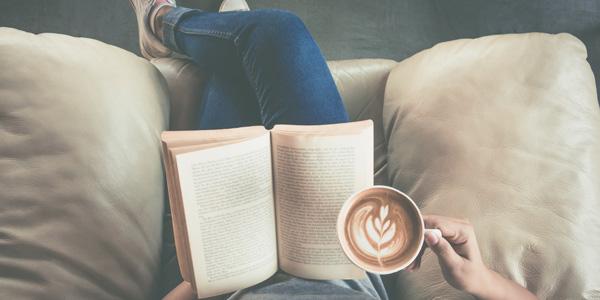 En çok okunan yazarlar CNR Kitap Fuarı'nda