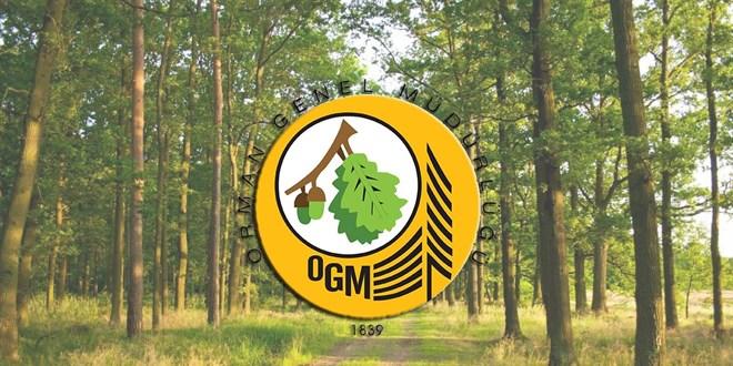 Orman Genel Müdürlüğü 47 personel alıyor