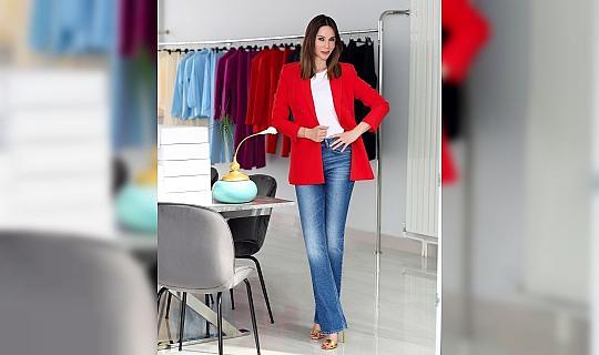 'Demet Şener İstanbul' ürünleri online'da satışta