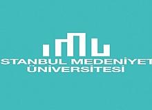 İstanbul Medeniyet Üniversitesi 30 sürekli işçi alıyor