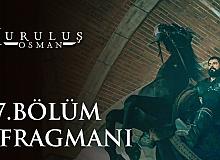 Kuruluş Osman 37.Bölüm 3.Fragmanı