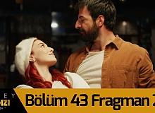 Kuzey Yıldızı İlk Aşk 43.Bölüm 2.Fragmanı