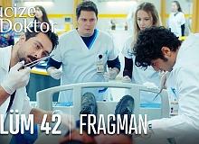 Mucize Doktor 42.Bölüm Fragmanı
